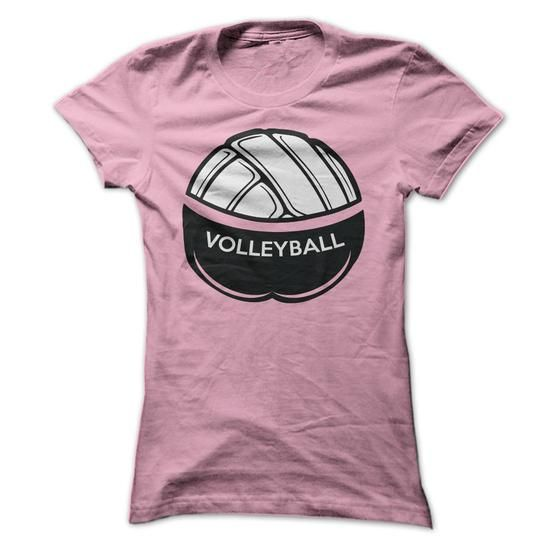 72 best volleyball t shirt designs and sayings images on for Cool sports t shirt designs