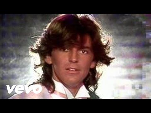 Modern Talking's official music video for 'You're My Heart, You're My Soul'. Click to listen to Modern Talking on Spotify: http://smarturl.it/ModernTalkingSp...