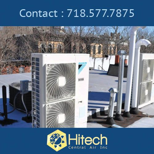 HVAC Air Conditioning Installation, Repair, Tune up Services in New York . http://hitechcentralair.com/AC_Installation . #HVAC_Air_Condition_Installation_NYC #NYC_Emergency_AC_Repair #HVAC_Tune_up_NYC #Commercial_HVAC_Contractors_NYC