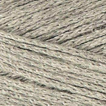 90053802 Garn heavy cotton wool natur melange