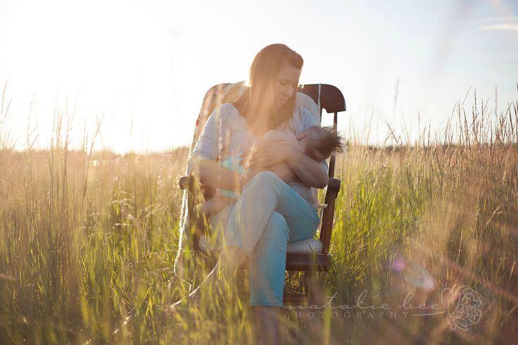 breastfeeding photography | Breastfeeding - Natalie Bee Photography | Newborn Photography