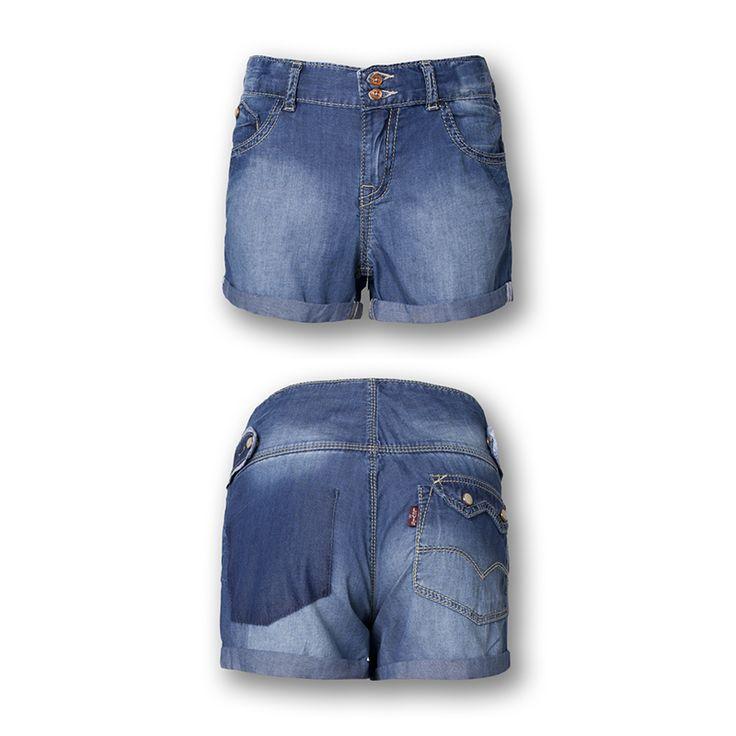 #levis #kids #jeansshop