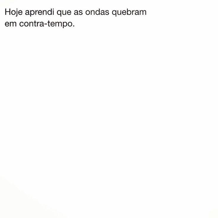 Ver esta foto do Instagram de @nelsongago • 7 curtidas