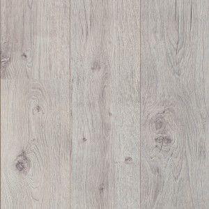 Berry Alloc Original Copenhagen Oak 11mm High Pressure Laminate Flooring
