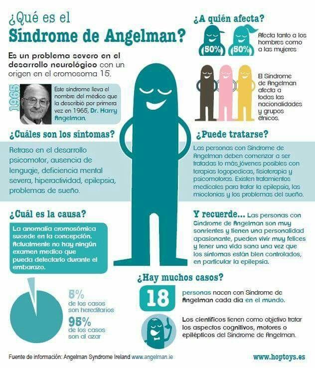Algermar