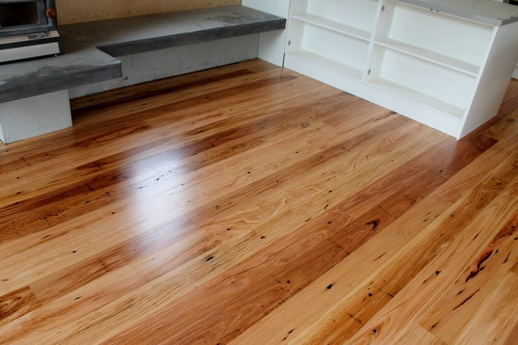 We offer excellent services in timber flooring, Recycled timber flooring - Check our prices today. Visit us at Melbourne & NSW
