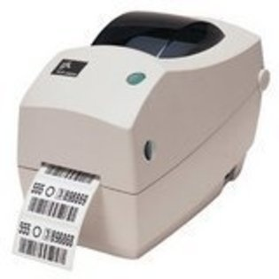 Tag printer, 775-348-9200 QBDOC!