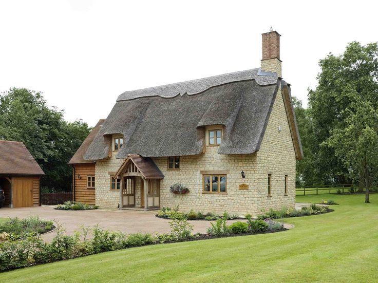 17 Best Images About Border Oak Pearmain Cottage On