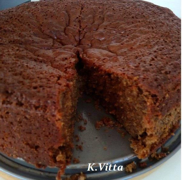light+συνταγή+για+cake+με+χαρουπάλευρό