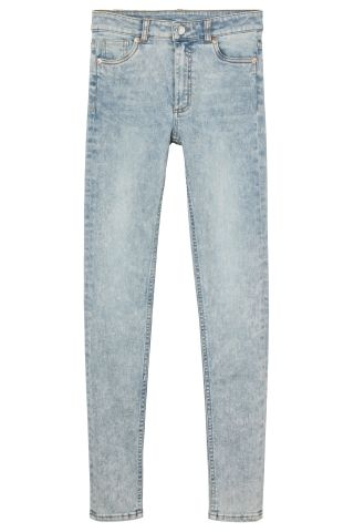 Monki   Find your new favourite jeans