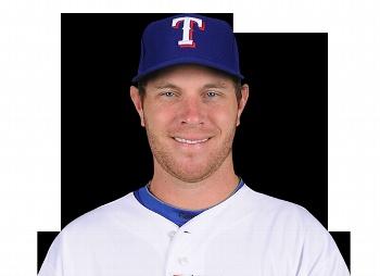 Phenomenal baseball player