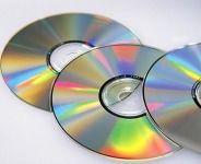 Помните те времена, когда все полки в доме были заполнены компакт-дисками? Если вы всё еще храните старые компакт-диски, то эта коллекция гениальных идей по их утилизации именно для вас!