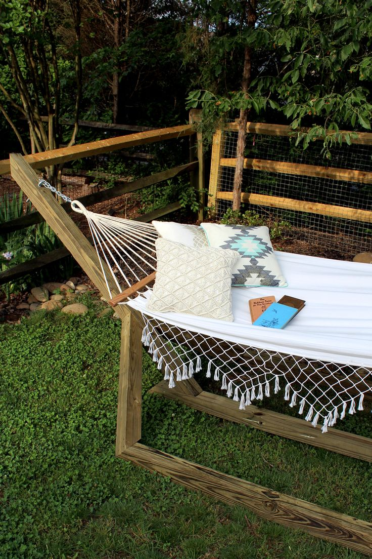 114 best images about Home- backyard living on Pinterest