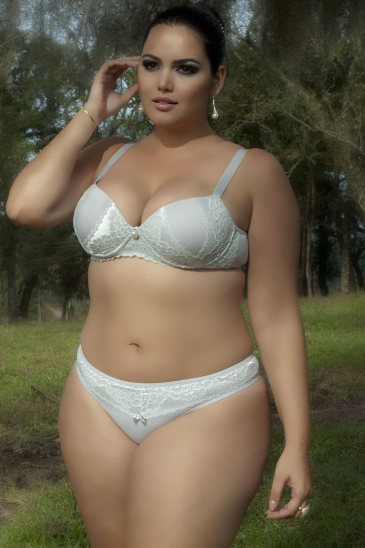 nude plus size models sex