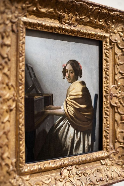 the letter black 1000 images about vermeer johannes vermeer op 1657