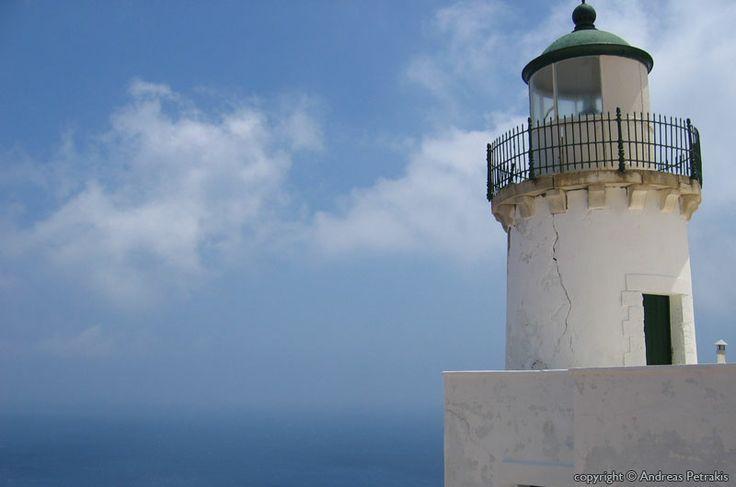 Kimolos #south_aegean #greek_islands #greece