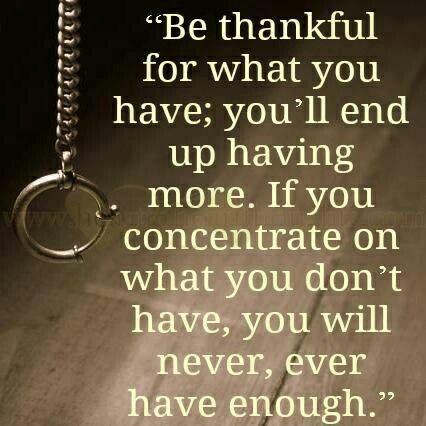 Be thankful! Good morning!! #bethankful #givethanks #thankful #thanksgiving #livelovelife #gratitude