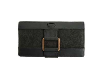 Dubarry Dunbrody Ladies Leather Wallet - Dubarry - Brands - Brocklehursts of Bakewell