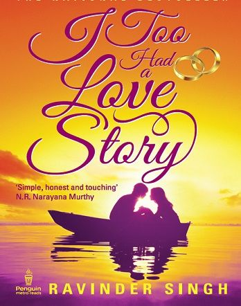 I too had a love story pdf free download, I too had a love story epub, I too had a love story mobi Download