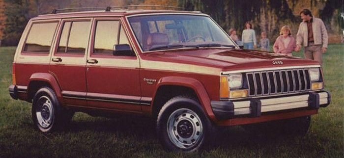 Jeep-Cherokee-1985-red.jpg
