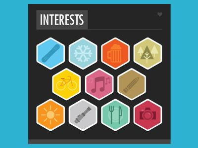 34 best Resume Infographics images on Pinterest Infographics - digital design engineer resume