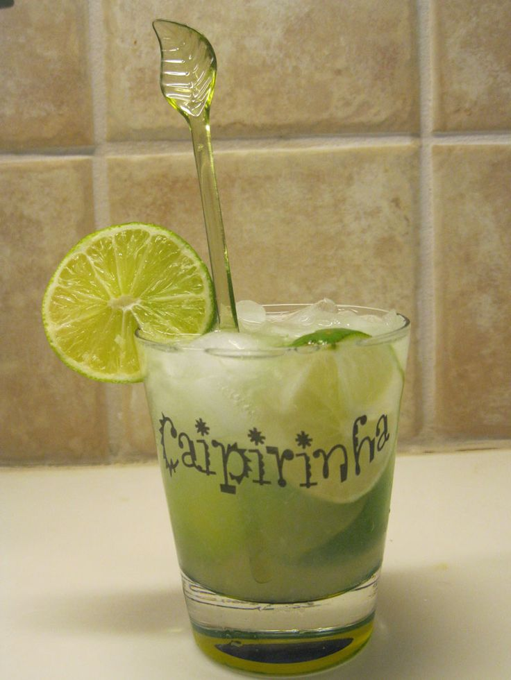 17 Best images about Caipirinha on Pinterest | Brazilian ...