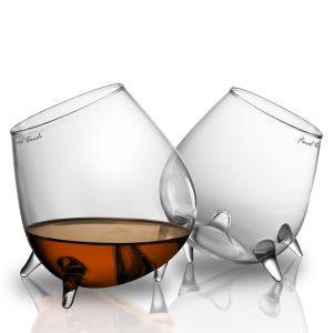 Relax Cognac Glasses (2 Pack)