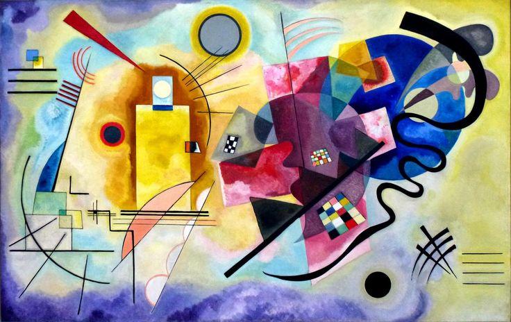 colores.JPG (1600×1009)
