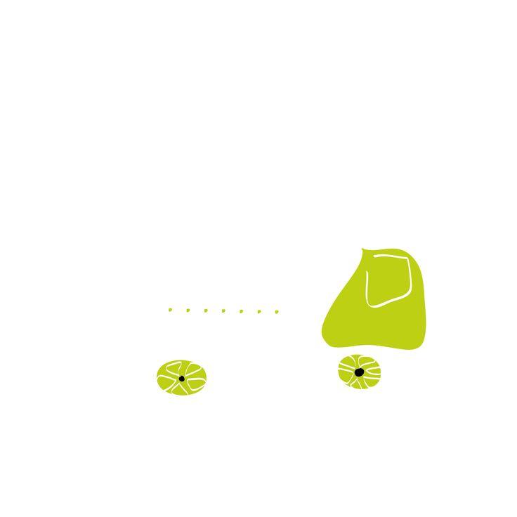 Truck & Astuces
