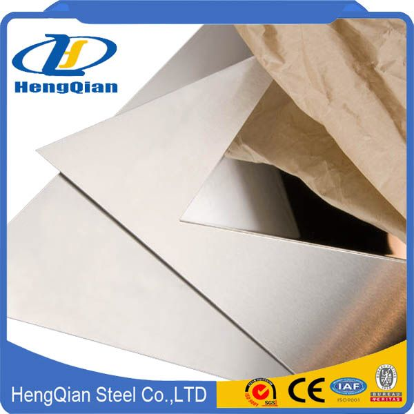 Check out this product on Alibaba.com APP good quality 316 316l stainless steel sheet price per kg for kitchen