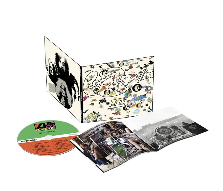 25 Best Ideas About Led Zeppelin Iii On Pinterest Best