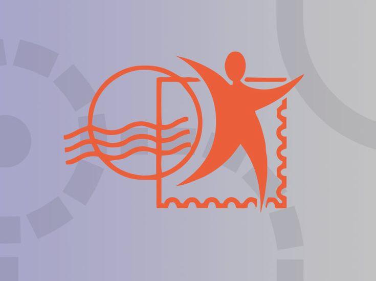 Informations pour les demandeurs d'asile | Vous trouverez des informations (à jour, fiables et présentées d'une manière simple) sur la procédure d'asile et les demandeurs d'asile en France, ainsi que sur l'actualité liée à l'asile.