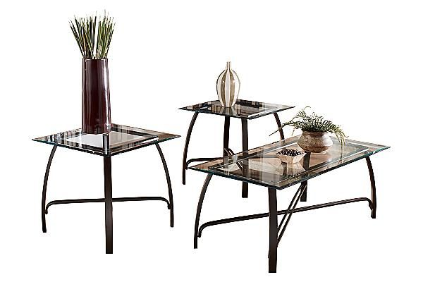 1000 Images About Accent Tables On Pinterest Cordoba