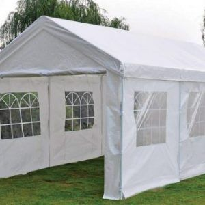 luxe_partytent_3x6_meter_wit_86