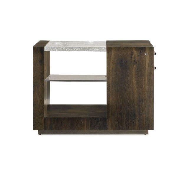 Modern Artisan End Table   Caracole   Star Furniture   Houston  TX Furniture    San. 101 best Mid Century Modern Furniture images on Pinterest