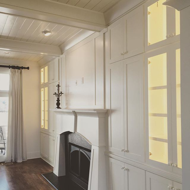 Dover White SW 6385 - Sherwin-Williams