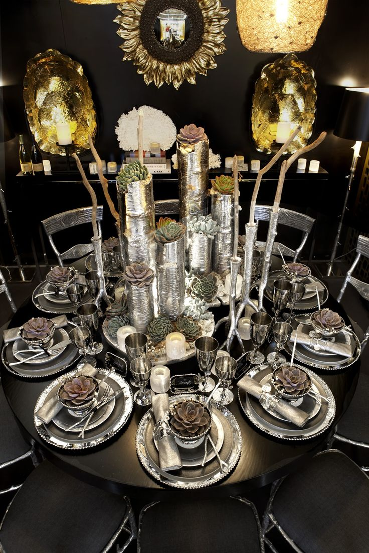 Best 19 Dining by Design images on Pinterest   Dining room, Dining ...