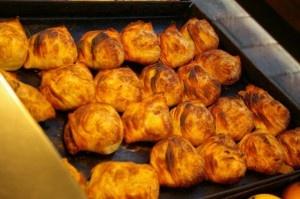 Our Delicious Maltese Pastizzi - ilovefood.com.mt