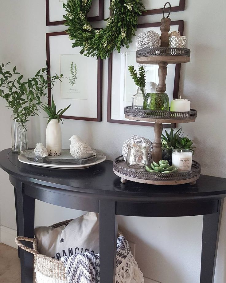 Pin By Maggie Barczyk On Entryway Ideas In 2019