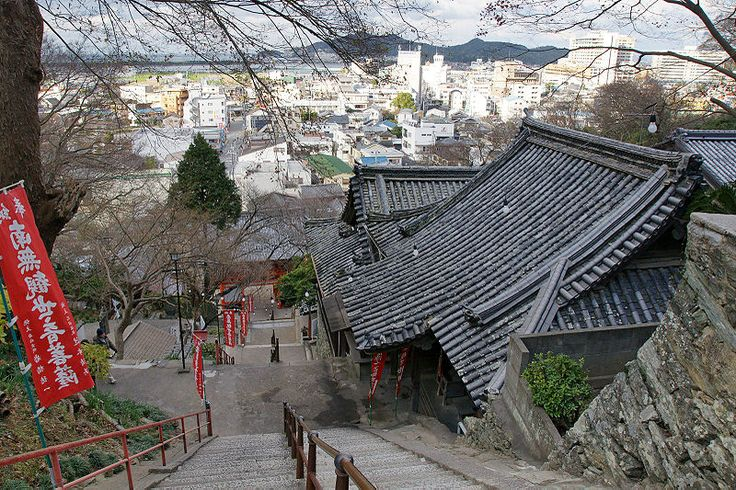 File:Kimiidera Wakayama25n3200.jpg