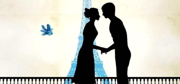 Recensione di Luna di miele a Parigi di Jojo Moyes   Leggere a colori