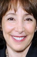 Didi Conn ( #DidiConn ) - an American film, stage and television actress, best known for her parts as Laurie Robinson in You Light Up My Life, Frenchy in Grease I and II, Helen on The Practice, Denise Stevens Downey on Benson, and Stacy Jones on Shining Time Station - born on Friday, July 13th, 1951 in Brooklyn, New York, USA,