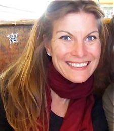Gabriella Reynes Opaz ---> http://vrazon.com/