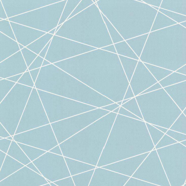 The 25+ best Blue geometric wallpaper ideas on Pinterest ...