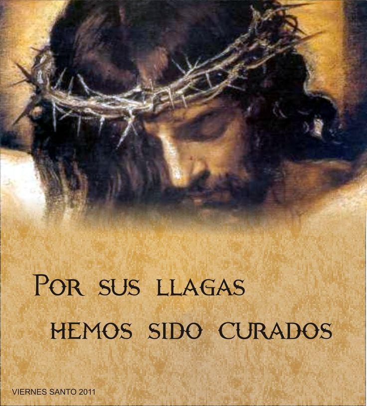 targetas con mensajes cristianos | gratis nuevas postales catolicas cristianas virtuales con mensajes ...