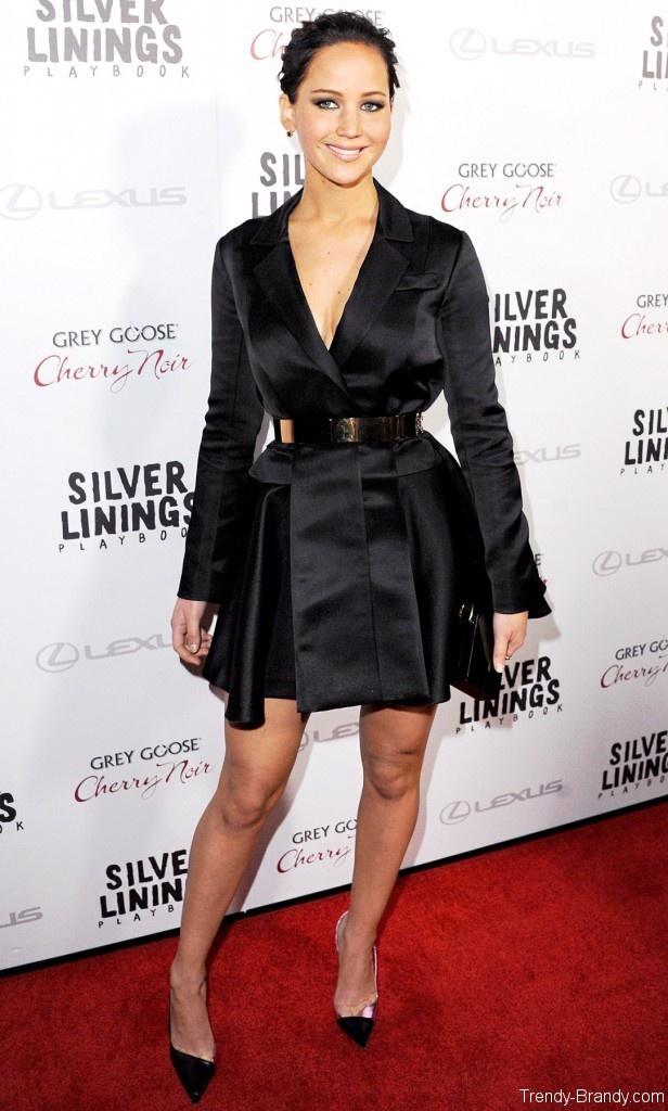 Стиль Дженнифер Лоуренс: комплименты авансом | Trendy-Brandy  Дженнифер Лоуренс/ Jennifer Lawrence