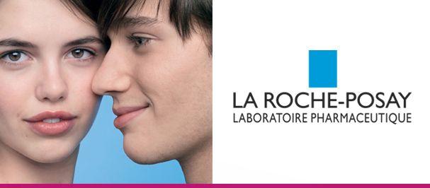 La Roche Posay Ceralip