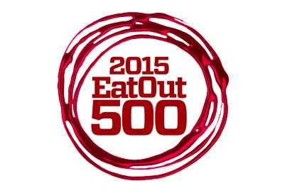 Nominate your favourite restaurants for the next Eat Out magazine - Eat Out