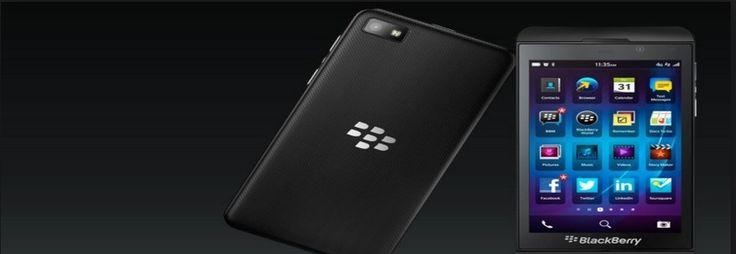 Our Panzer Technologies Blackberry app developers are proficient in BlackBerry enterprise servers, BlackBerry JDE, BlackBerry Widget SKD, BlackBerry Runtime APIs.
