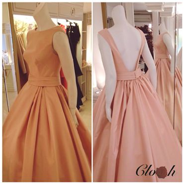 #closhboutique #closh #skirt #dress #fashion #style